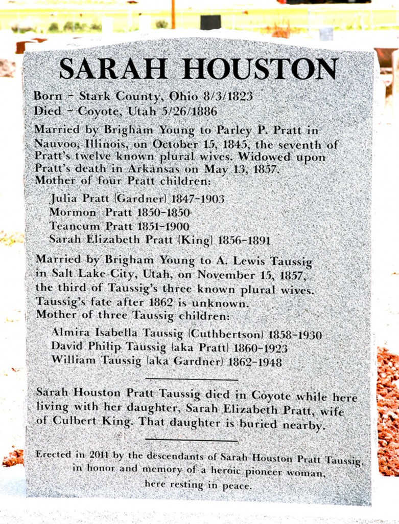 sarah headstone cropped photoshop